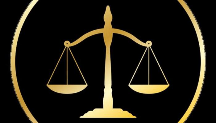 УК «ДЭЗ»: как восстановить справедливость