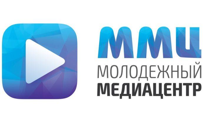 Медиацентр в Красногорске обрел квадратные метры