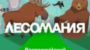 Учителей Красногорска приглашают в проект «Лесомания»