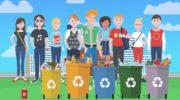 """Проект """"Экодвор"""" приглашает на вебинар о """"мусорной"""" реформе"""