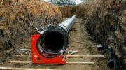 Подмосковье: улучшается качество водоснабжения жителей населенных пунктов