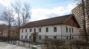Эпилог Сталинградской битвы в Музее немецких антифашистов