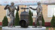 40 водозаборных узлов снабжают водой Красногорск