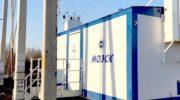 Министерство энергетики МО: повышается надежность  электроснабжения потребителей Ленинского района