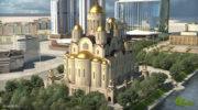 Екатеринбург. Сначала был ОМОН, потом – опрос общественного мнения