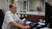 ОГИБДД по г.о. Красногорск призывает жителей активно пользоваться госуслугами по линии ГИБДД через интернет