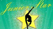 Художественная гимнастика. Открытый турнир «JUNIOR STAR — 2019»