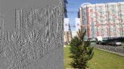 Социальные объекты в Путилкове: две стороны одной реальности