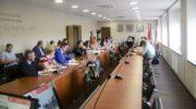 Красногорск: о горячей воде для всех и о финансовой дисциплине каждого