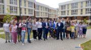 Красногорск, ЖК «Малина»: 488 дольщиков больше не обмануты