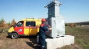 Министерство энергетики МО: готовы обеспечить надежное электроснабжение II Международного конного фестиваля «Иваново поле»