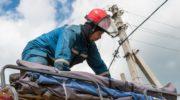 Министерство энергетики МО: обновлено почти 500 км воздушных линий в Московской области