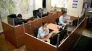 Система-112 Московской области окажет помощь жителям даже за пределами региона