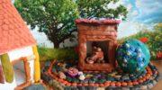 Студия мультфильмов «Пластилиновая страна» из Красногорска получила призы в Башкирии и Подмосковье