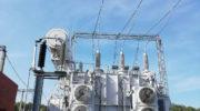 Министерство энергетики МО: до конца 2019 года энерегетики более чем в 3 раза увеличат трансформаторную мощность подстанции 110 кВ «Дарьино»