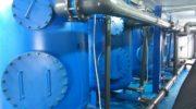 В Ногинске привели в порядок объекты водоснабжения