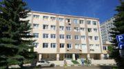 В поликлинике КГБ №1 пройдут занятия в Школе здоровья с сердечной недостаточностью