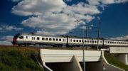 Изменение работы общественного транспорта и ограничения на дорогах Подмосковья в предстоящие выходные