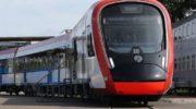 В Красногорске до станций МЦД-2 будут ходить 80 автобусных маршрутов