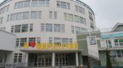 Регби-клуб ЦСКА открыл академию на базе колледжа «Мир знаний»