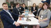 """""""Территории роста 2019"""": итоги третьей стратегической сессии"""