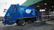 Первые 100 тонн отходов прошли сортировку на современном комплексе переработки в Коломне