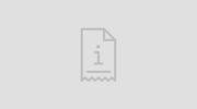 Конференция на тему «Противодействие использованию интернета в террористических целях» пройдет в Красногорске