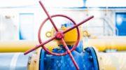 Мособлгаз ввел в эксплуатацию газопровод в Истре