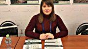 Областные и региональные форумы и встречи жителей с представителями ООО «МСК-НТ» в Подольске и Лыткарино