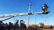«Россети Московский регион» подготовили к зиме энергооборудование г.о. Кашира