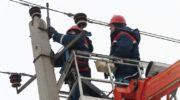 Руководство Жуковского района электрических сетей организует встречу для садоводов