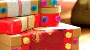 «Переходящие» подарки: плохо, хорошо или нормально?