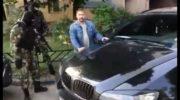 Суд вернул в прокуратуру дело бывшего замглавы Красногорска