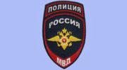 Участковые уполномоченные полиции УМВД России по г.о. Красногорск отчитались перед гражданами