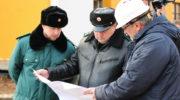 В июне 2020 года в Красногорске планируется завершить строительство детского сада на 120 мест
