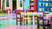 Детский сад на 320 мест построят в Красногорске