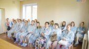 Быть ли капремонту в роддоме Красногорска? Прямая речь