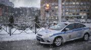 Госавтоинспекция г.о. Красногорск призывает водителей быть внимательными!