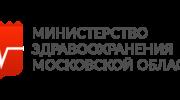 Красногорск.  Как проверяют на коронавирус