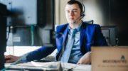 Жителям Московского региона доступны дистанционные сервисы Мособлгаза
