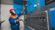 «Мособлэнерго» обеспечило электроэнергией клинический центр Звенигорода