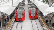 «Россети Московский регион» повысили надежность электроснабжения городского округа Мытищи