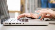 «Россети Московский регион» провели вебинар на тему последних изменений в сфере техприсоединения и новых мер поддержки малого и среднего бизнеса