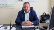 Министерство энергетики Московской области ведет прием граждан удаленно