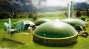 Министерство энергетики Московской области подготовило серию информационных публикаций о переработке мусора и его производных в «зеленую электроэнергию»