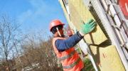 На период режима самоизоляции в Подмосковье изменен режим тишины при проведении работ по капитальному ремонту домов