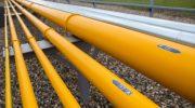 Мособлгаз повысил надежность газоснабжения для 6,5 тысяч жителей Подмосковья благодаря реконструкции газопроводов