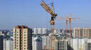 Подмосковный Мининвест рассказал подробности о возобновлении работы предприятий