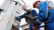 Дачники Одинцовского городского округа поблагодарили энергетиков «Россети Московский регион»