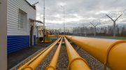 Более 4,5 тысяч жителей Московской области подключились к газу в первом квартале 2020 года